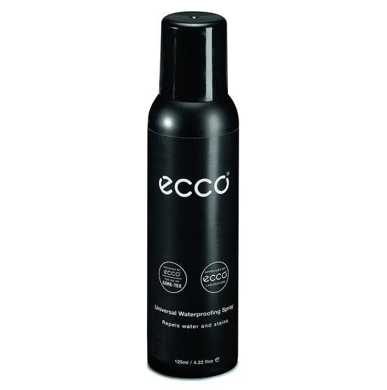 ECCO Universal Waterproofer (TRANSPARENT)