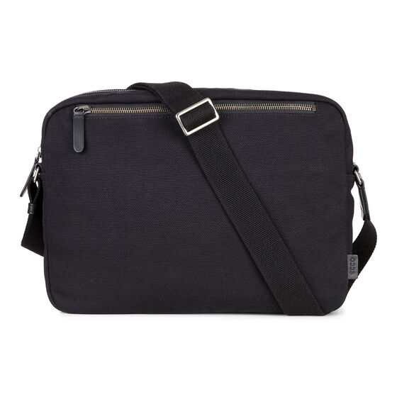 Sac coursier ECCO Kasan (BLACK)