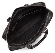 ECCO Jos Laptop Bag 13 InchECCO Jos Laptop Bag 13 Inch in BLACK (90000)