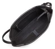 Petit sac à bandoulière ECCO JilinPetit sac à bandoulière ECCO Jilin BLACK (90000)