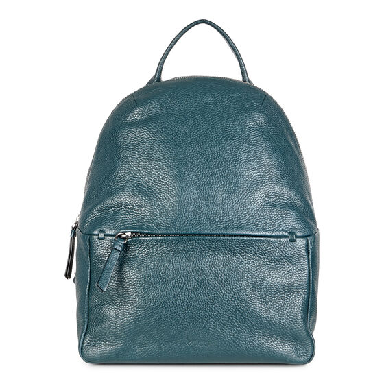 ECCO SP Backpack (DARK PETROL)