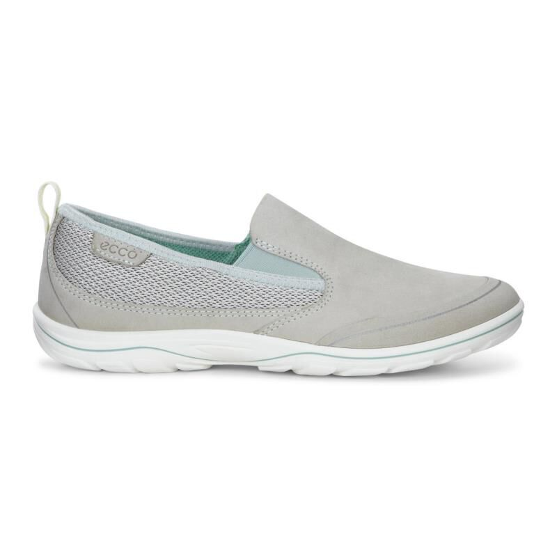 ecco shoes women canada
