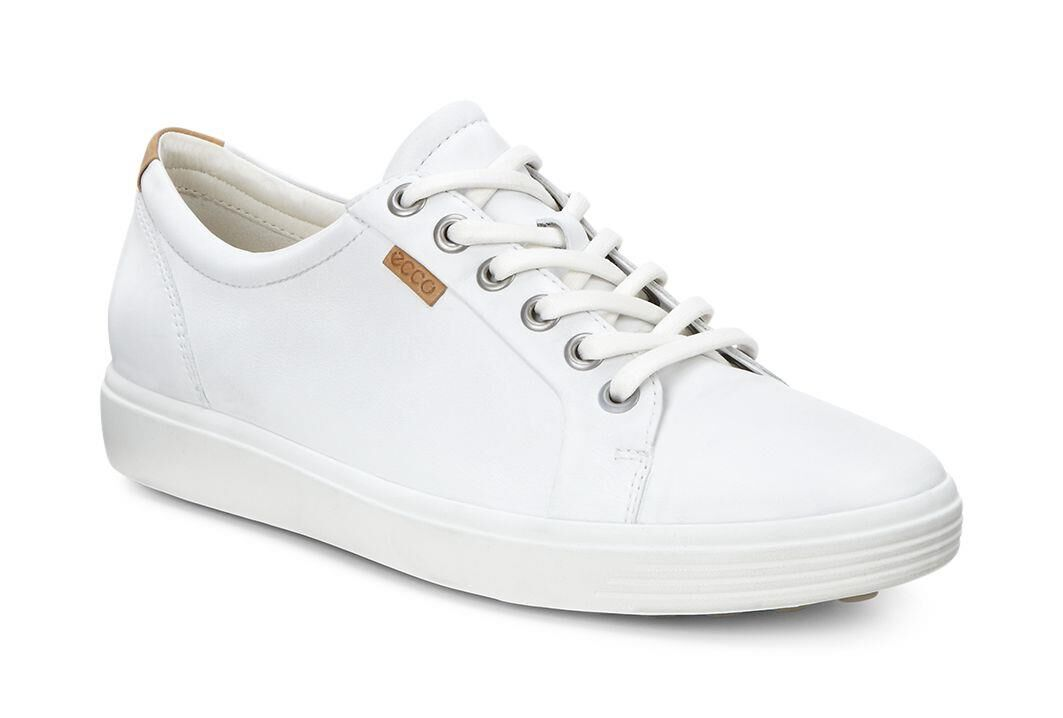 Femmes Douce 9 Ecco Haute Sneaker Mc5CS5qwR