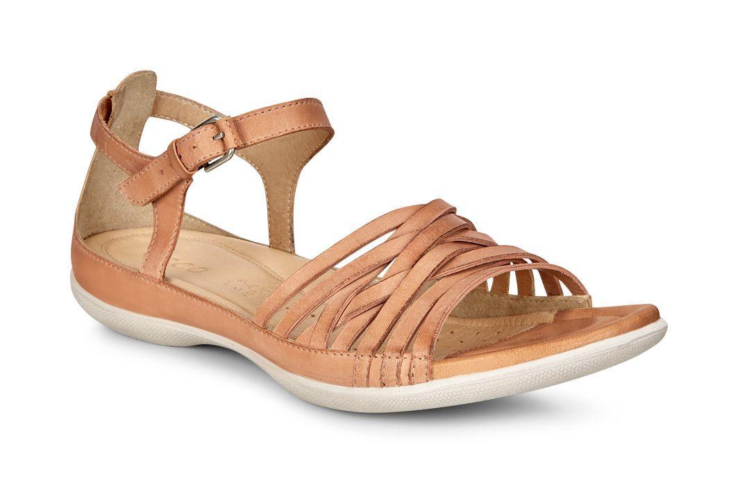 23f41c34e82e Ecco flash lattice sandal ladies casual sandals ecco canada jpg 1024x670 Flash  ecco