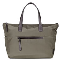 Sac Shopper ECCO SP TSac Shopper ECCO SP T TARMAC (90220)