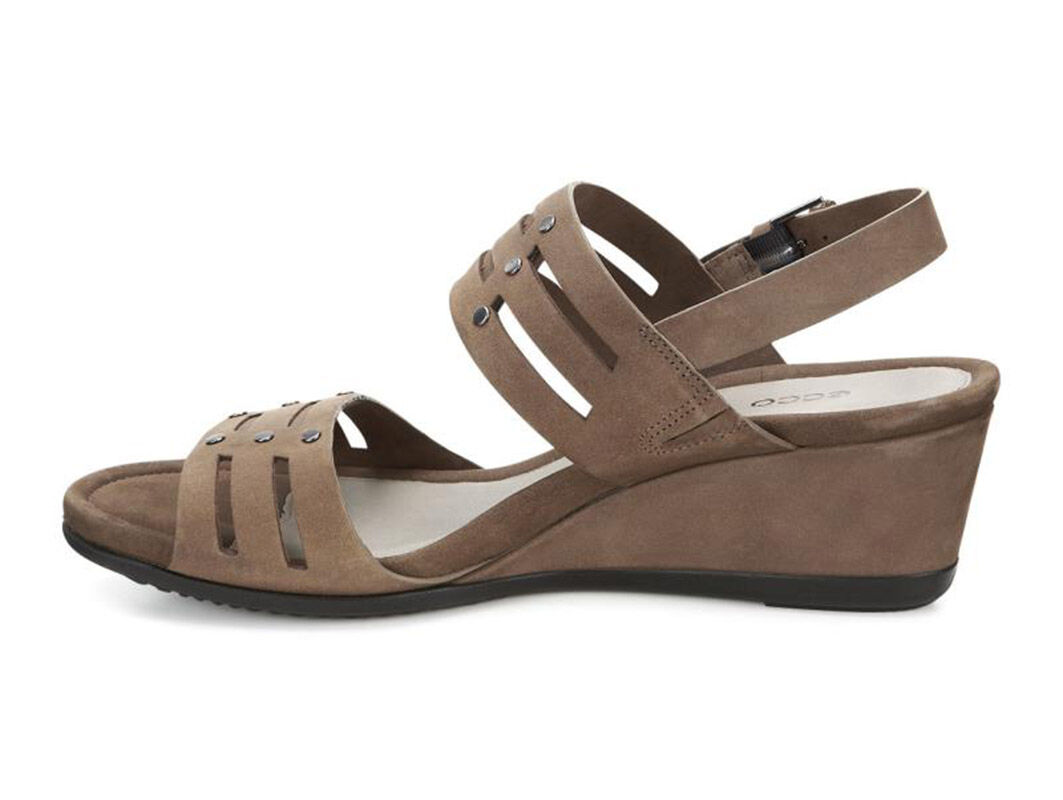 ... ECCO Touch 45 WedgeECCO Touch 45 Wedge BIRCH (02175) ...