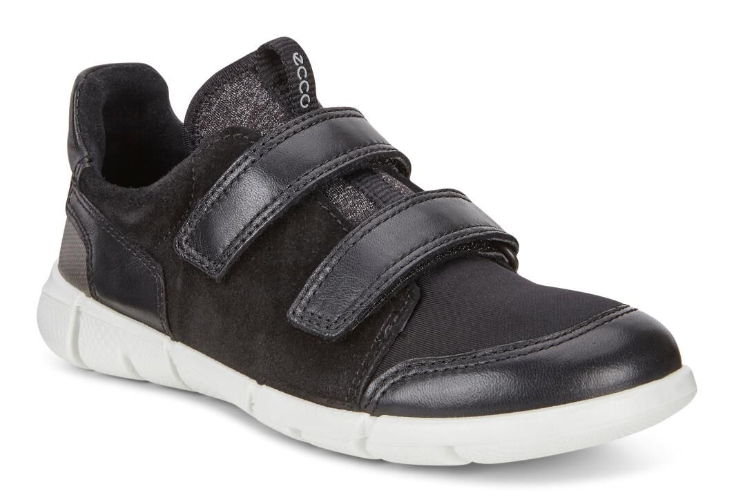 Chaussures Canada Sport Intrinsic Sneaker Ecco Enfant OqwBCgR8