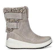 ECCO Womens Noyce Lite BootECCO Womens Noyce Lite Boot in WILD DOVE (02539)