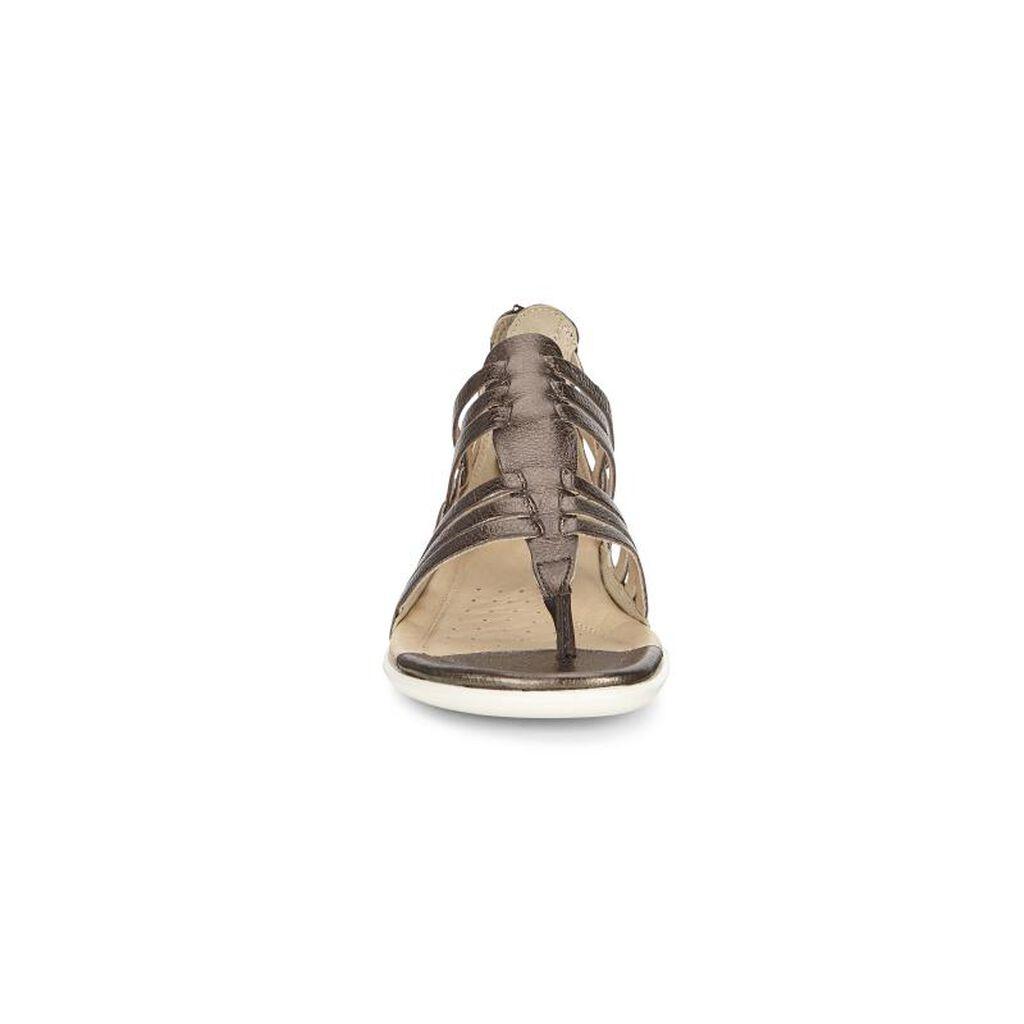 9f2c9fadbc ECCO Flash Lattice T Sandal   Ladies   Casual Sandals   ECCO Canada