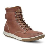 Botte ECCO Chase II (PICANTE/WHISKY/AMBER)