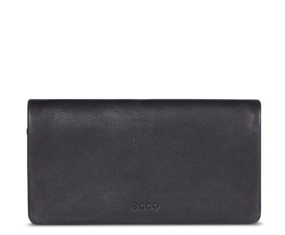 ECCO Handa Wallet (BLACK)