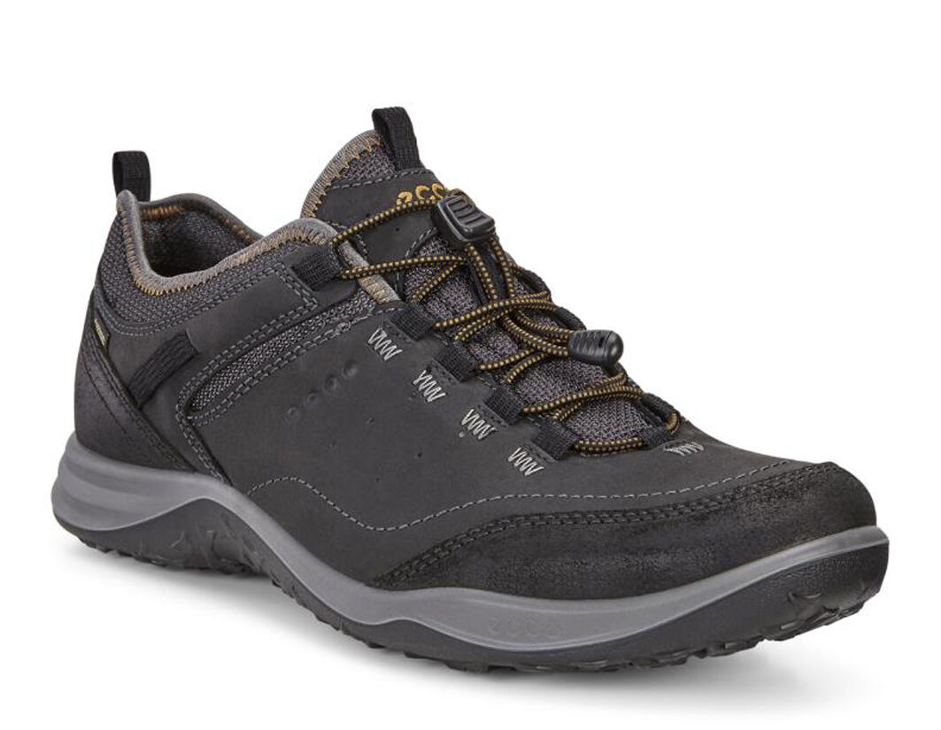 Mens Espinho Multisport Outdoor Shoes Ecco o7GCf
