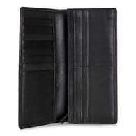 ECCO Konya Continental WalletECCO Konya Continental Wallet in BLACK (90000)