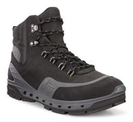 ECCO BIOM VENTURE TR (BLACK/DARK SHADOW)