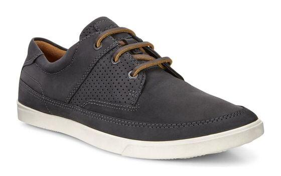 Chaussure nautique ECCO Collin (BLACK)