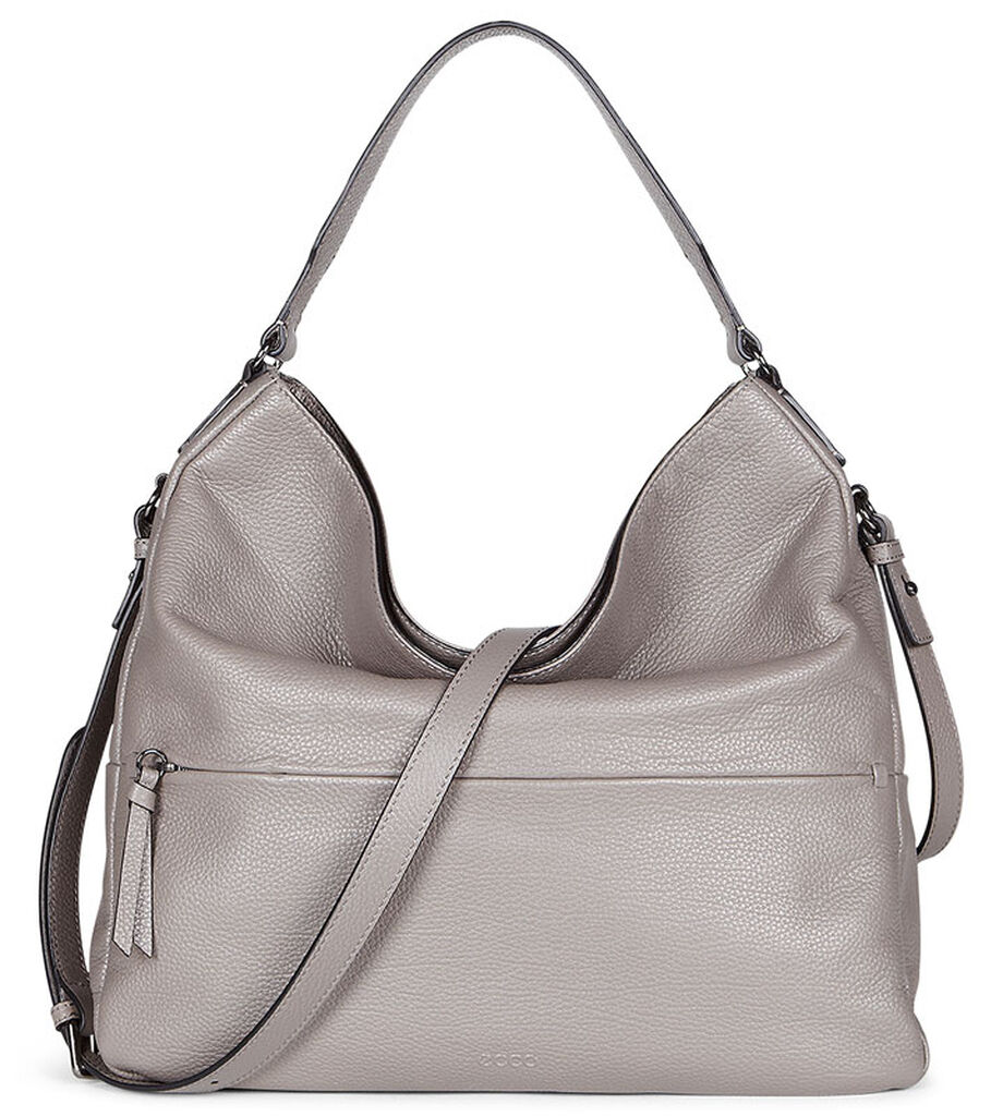 ECCO SP SOFT HOBO BAG | WOMENS | BAGS | ECCO CANADA
