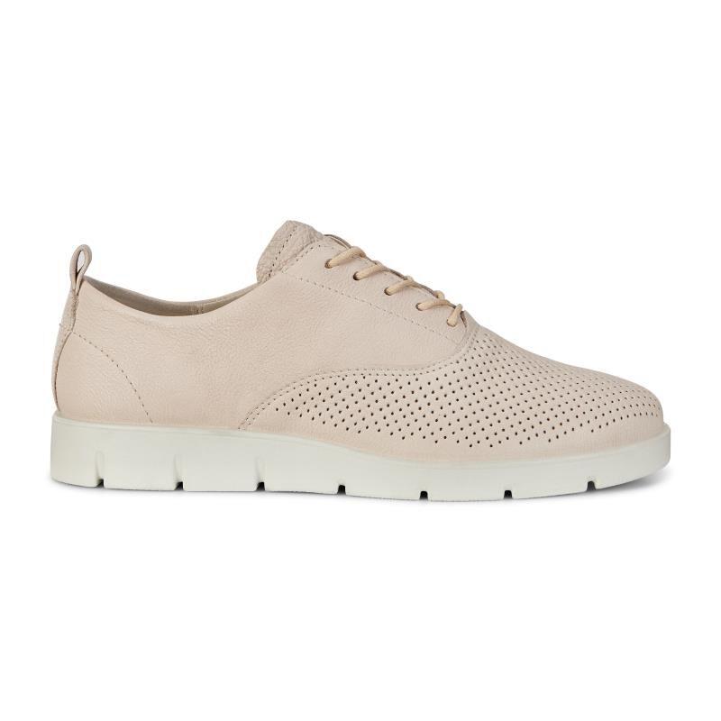 Ecco Sportive Douce Ecco 8 Sneaker vnDQUqr0H