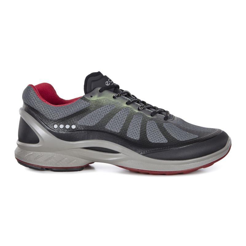 2d8cad999cd1 Sport Canada Fjuel Biom Men s Outdoor Racer Ecco Shoes qx0IzwgHO