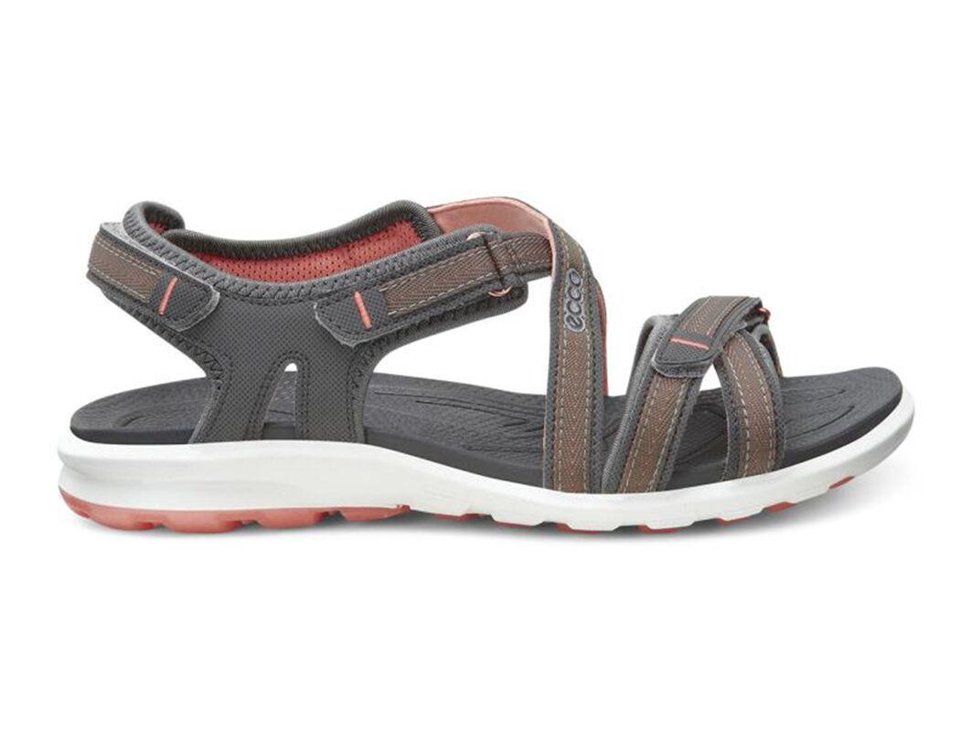 ecco sandals womens canada