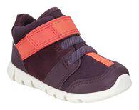 ECCO Intrinsic Mini SneakerECCO Intrinsic Mini Sneaker MAUVE/MAUVE (59622)