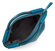 ECCO SP 2 Small Doctor's BagECCO SP 2 Small Doctor's Bag TEAL (90557)