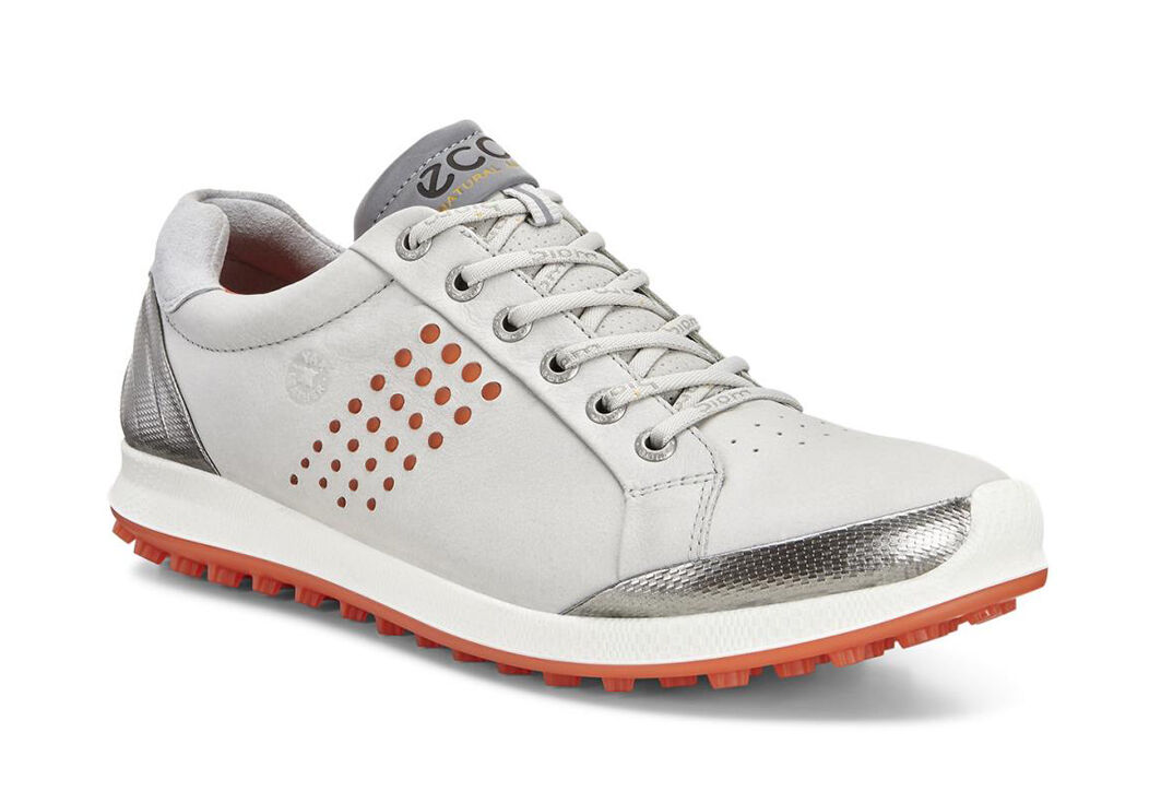 ECCO Men's BIOM Hybrid 2 | Golf | Golf