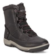 ECCO Trace Lite Boot (BLACK)