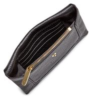 ECCO Isan 2 Small WalletECCO Isan 2 Small Wallet BLACK (90000)
