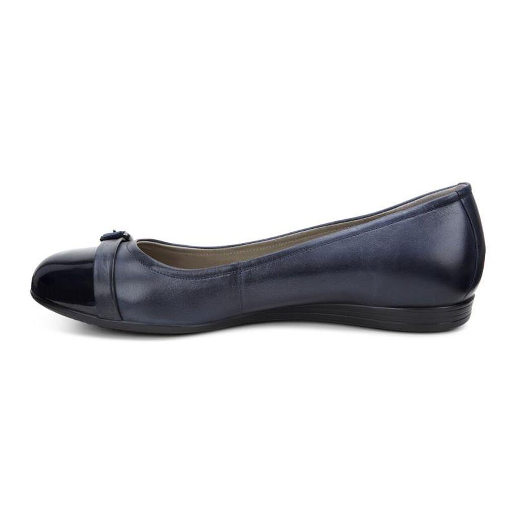 Womens Dress Shoes Canada