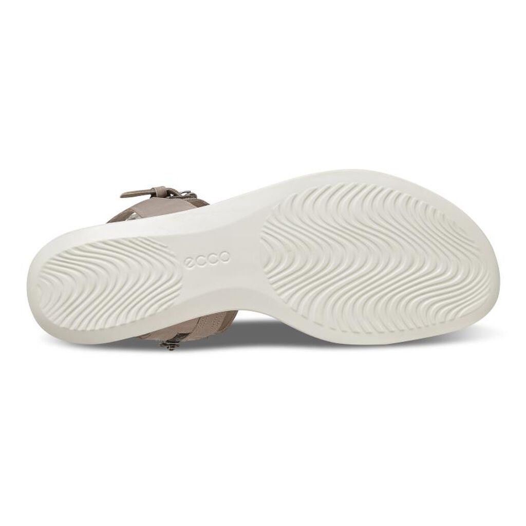 9ab0c829cf51 ... ECCO Touch Embellished SandalECCO Touch Embellished Sandal MOON ROCK  (01459)
