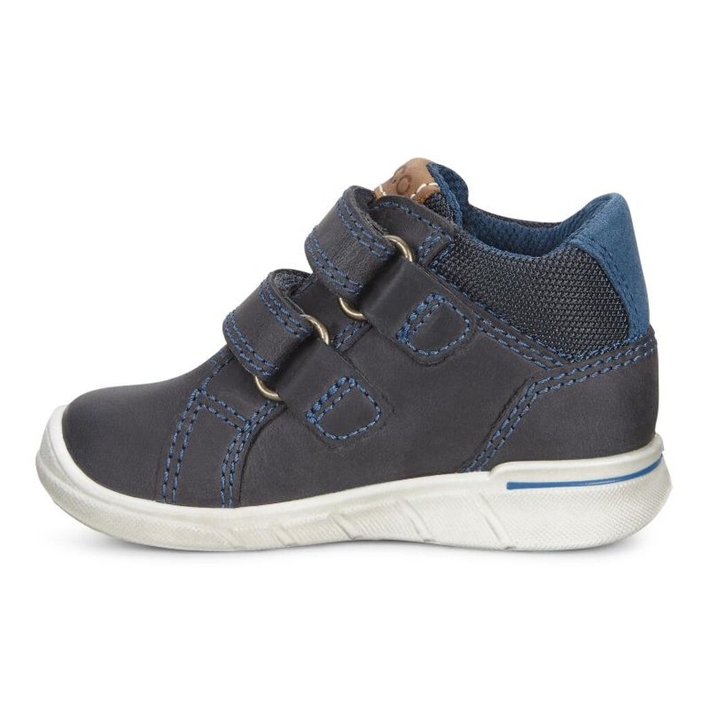 ECCO Kid's First | Kids | Casual Shoes