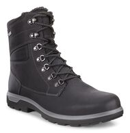 Botte ECCO Whistler GTX (BLACK/BLACK)
