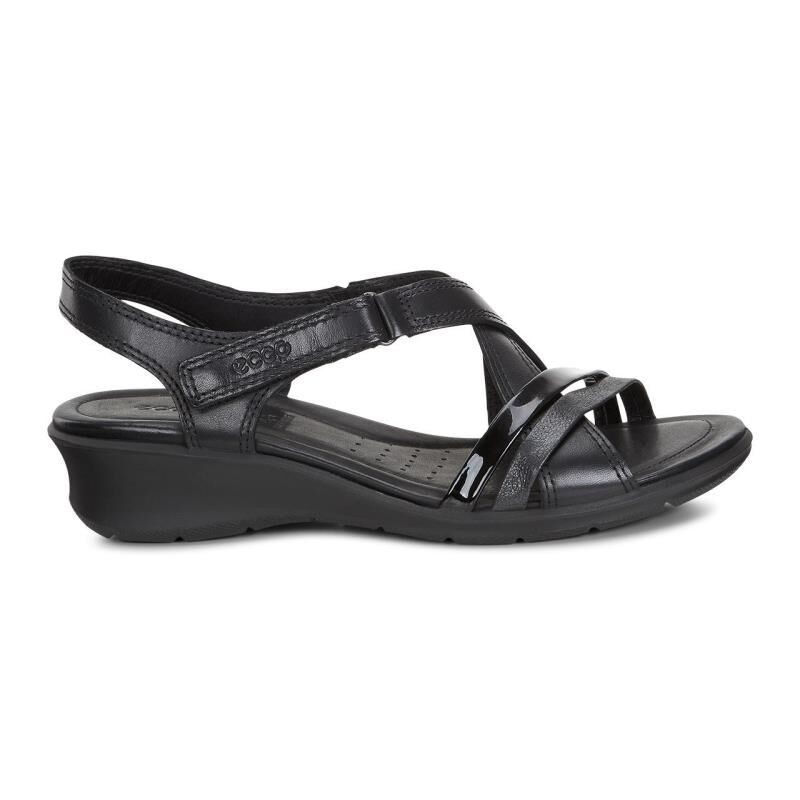 Pictures Online Ecco Women's Felicia Wedge Heels Sandals Looking For For Sale Buy Cheap Footlocker Cheap 2018 Newest Buy Cheap Visa Payment 4JnsC6N5i