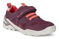 Sneaker ECCO BIOM VojageSneaker ECCO BIOM Vojage in MAUVE/SPICED CORAL (50873)