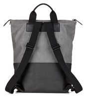 ECCO Palle EasypackECCO Palle Easypack MAGNET / BLACK (90663)