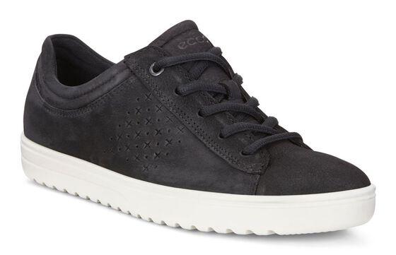 Chaussure lacée ECCO Fara (BLACK)
