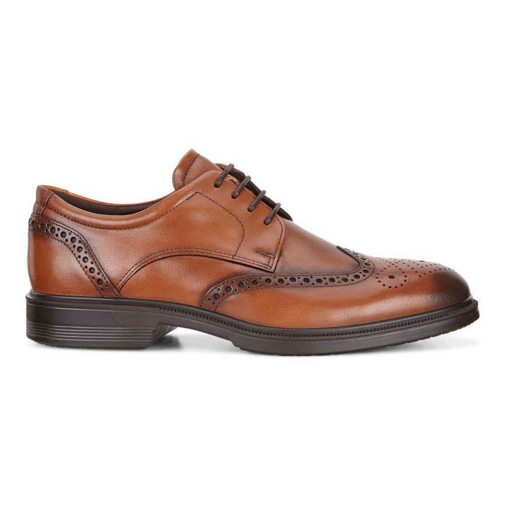 Ecco Shoes Men