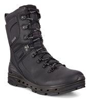ECCO BIOM Venture TR GTX Boot (BLACK)