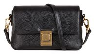 ECCO Isan 2 Mini Crossbody (BLACK)