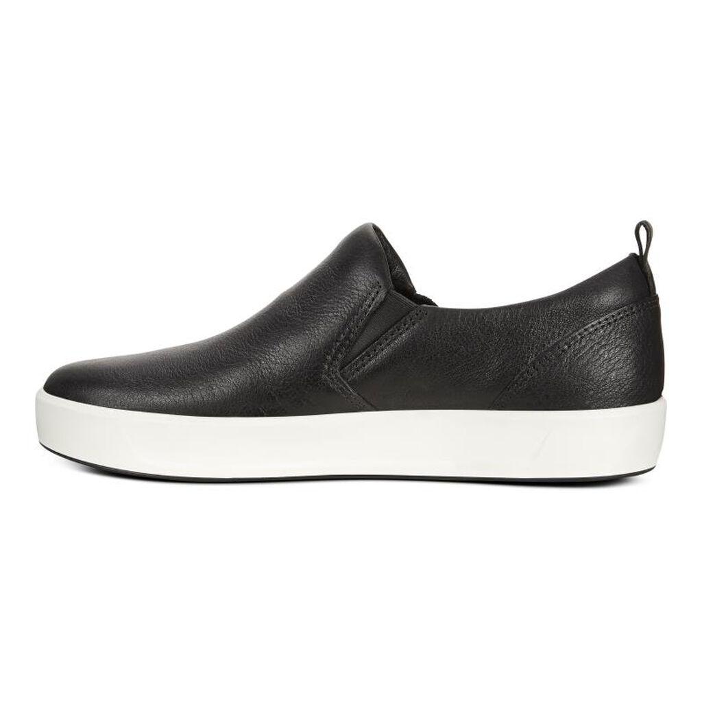 Ecco Ladies Golf Shoes Canada
