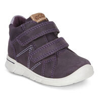 ECCO FirstECCO First MAUVE/LIGHT PURPLE (50680)