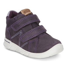 MAUVE/LIGHT PURPLE (50680)