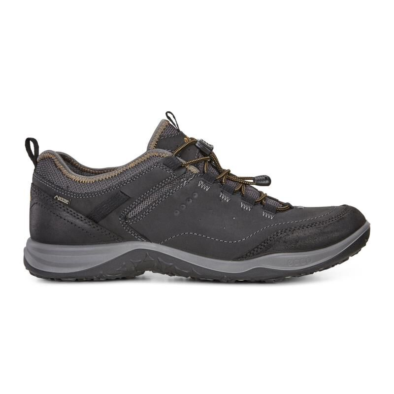 Les Hommes Espinho En Plein Air Chaussures De Fitness Ecco arGFrYB
