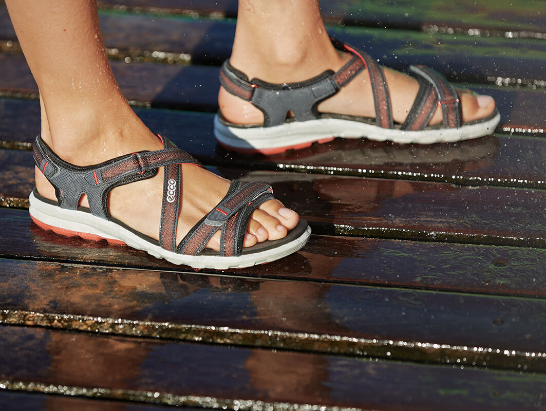 78a6bed918b6 ecco cruise sandals for sale   OFF75% Discounts