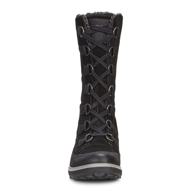 ecco boots womens uk