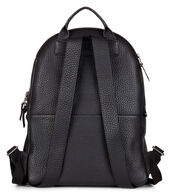 ECCO SP 3 Mens Laptop BackpackECCO SP 3 Mens Laptop Backpack BLACK (90000)