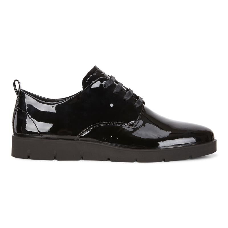 ECCO Bella Tie MA03468A Fashion Shoes Hot Sale Cheapest Price Save Over 50%