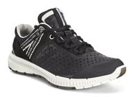 ECCO Womens Intrinsic TR Walk (BLACK/BLACK)
