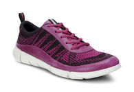ECCO Womens Intrinsic Knit (FUCHSIA/FUCHSIA)