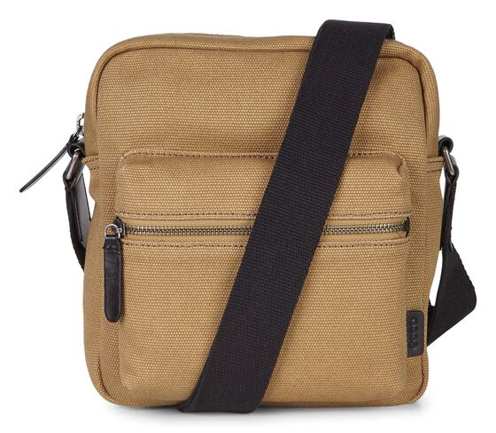 ECCO Eday 3.0 CrossbodyECCO Eday 3.0 Crossbody in DESERT (90021)